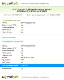 микрозайм адрес москва