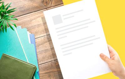 Бюро кредитных историй онлайн |Mycreditinfo.ru